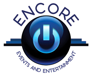 Encore Events and Entertainment